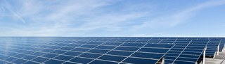 SMA solutions for large PV projects