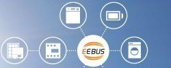 EEBus for the Smart Home - Intelligently network household appliances
