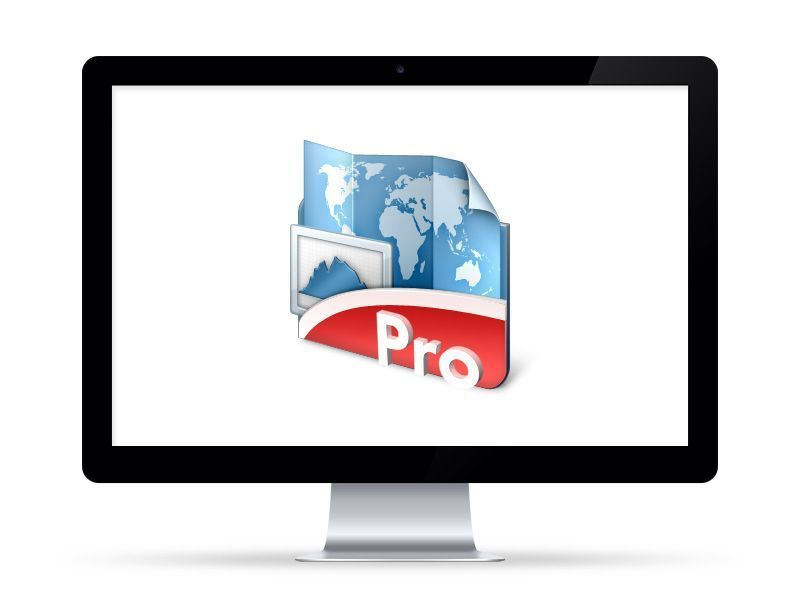 Sunny Portal Professional Package