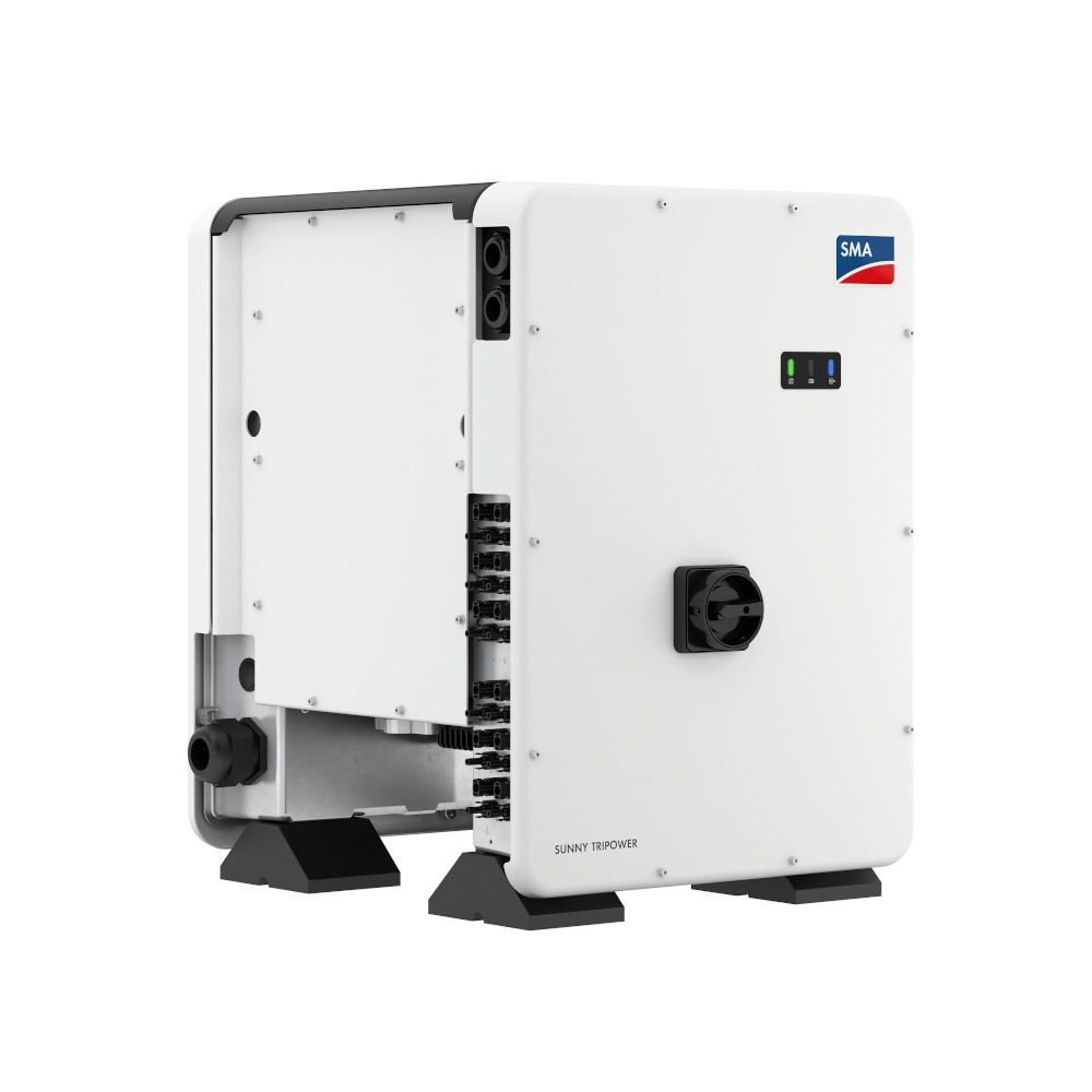 RM-CAN Utility Enclosure for ONE RM-4