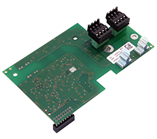 485 Interface Data Module Type B