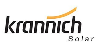 Krannich Group GmbH
